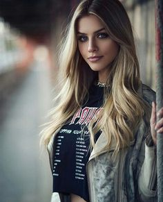 Shoot by marina laswick