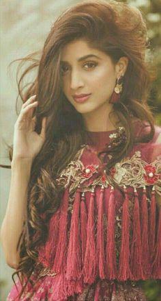 47 Best mawra images in 2018   Pakistani actress, Pakistani