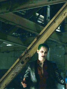 Der Joker, Joker Art, Joker 2016, Disney Tapete, Harley And Joker Love, Jared Leto Joker, Black And White Instagram, Cute Black Wallpaper, Heath Ledger Joker