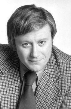 Андрей Миронов (1941 - 1987) - Один из великих.