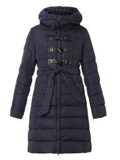 Bacino coat | Weekend Max Mara | MATCHESFASHION
