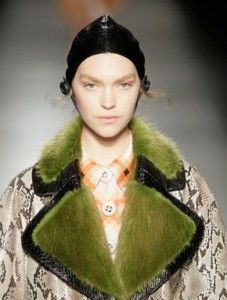 The Met has confirmed Elsa Schiaparelli and Miuccia Prada as the subjects of next spring'