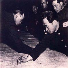 Coréia do Norte- Guerra