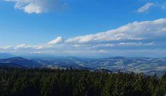 Blick in die bucklige Welt 😊 Mountains, World, Nature, Travel, Naturaleza, Viajes, Destinations, The World, Traveling