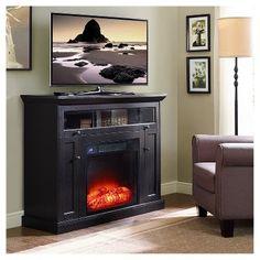 12 best plasma tv stands images living room dining room furniture rh pinterest com