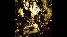fields of the nephilim paradise regained - YouTube