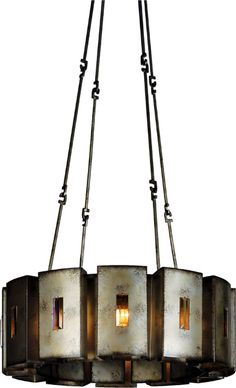 """CLEARANCE Kalco 2629 Manchester 12 Light Chandelier  Retail from: $2,846.20 Clearance Price $749.00  Dimensions: d: 28"""" x Height 57 """" Lamping: (12) G-9 Xenon Finishes: Antique Copper, Heirloom Bronze or Aged Silver (SV)  Kalco Closeout Sale - Brand Lighting Discount Lighting - Call Brand Lighting Sales 800-585-1285 to ask for your best price!"""