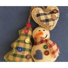 Adornos para colgar en el arbol de navidad. http://www.tienda-online.decoracionydetalle.com/43-61-thickbox/adornos-de-navidad-tables-button.jpg