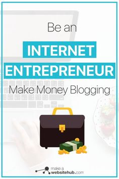 do you want to hear how to make money fast money Make Money Fast, Make Money Blogging, Make Money Online, Blogging Ideas, Money Tips, Make Blog, How To Start A Blog, How To Make, Internet Entrepreneur