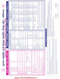 Timetable hsc 2016 pdf commerce