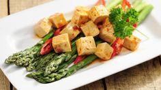 Näin marinoit tofun – kokeile helppoa marinadireseptiä grilliin!