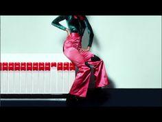 Grey Düsseldorf: Lenors Liebeserklärung an die Kleidung