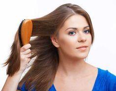 Commentaire Dompter les Cheveux Crépus Naturellement – les Meilleurs Conseils