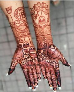 Basic Mehndi Designs, Latest Bridal Mehndi Designs, Latest Arabic Mehndi Designs, Indian Mehndi Designs, Henna Art Designs, Mehndi Designs 2018, Mehndi Designs For Girls, Stylish Mehndi Designs, Mehndi Design Photos