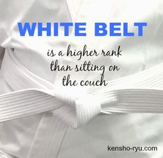 Embedded image permalink Best Picture For Martial Arts Quotes wise words For Your Taste You are look Taekwondo Quotes, Karate Quotes, Jiu Jitsu Quotes, Bjj Memes, Martial Arts Quotes, Learn Krav Maga, Shotokan Karate, Kyokushin, Ju Jitsu