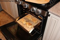 My wife and whipped up Venison and Cheese Pockets for dinner after a hard day of digging out from Winter Storm Nemo. How To Cook Venison, Cooking Venison, Cooking Games, Cooking Recipes, Smoking Cooking, Deer Recipes, Deer Meat, Venison Recipes, Oh Deer