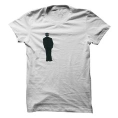 Police officer T Shirts, Hoodies. Check price ==► https://www.sunfrog.com/Geek-Tech/Life-after-graduation-61688226-Guys.html?41382 $19