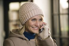 cameron diaz the holiday outfits - Google Search