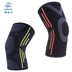 Have An Inquiring Mind 2019 Breathable Elbow Support Pad Guards Compressed Polyster Padded Sleeve Protector For Skateboarding Basketball Football 1pc Yoga Pens, Pencils & Writing Supplies