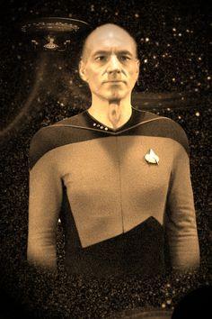 Star Trek Next Generation!!!