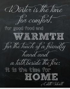 37 Best Cold Weather Quotes Images Winter Time I Love Winter Snow