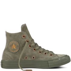 Converse All Star, Converse Shoes, Converse Chuck Taylor, Men's Shoes, Sneakers Mode, Sneakers Fashion, High Top Sneakers, All Stars, Jack Purcell