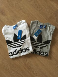 #adidas #originals #tshirt #gym #style #menswear