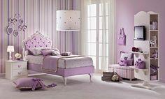 Kid Beds, Girl Bedroom Designs, Girls Bedroom, Kidsroom, Images, Kids Room Design, Decoration, Luxurious Bedrooms, Baby Room