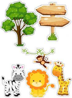 Cake Kids, Happy Birthday, Birthday Cake, Gabriel, Banner, 1, Snoopy, Baby Shower, Tags
