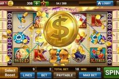 Free video poker slots no download