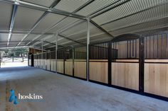 Horse Property http://buff.ly/1G82vUV #horse #property #Australia #stable