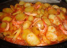 http://1.bp.blogspot.com/-vRWk9W-xfmw/UQGo2BAozYI/AAAAAAAABRI/598UUZb8bdY/s1600/Bacalhau+desfiado+em+cama+de+tomate+e+cebola+2.JPG