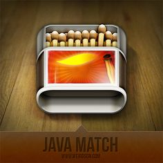 Java Match
