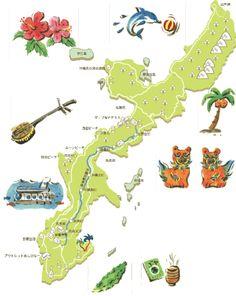 99 件のおすすめ画像ボードmap Map Designbusiness Card