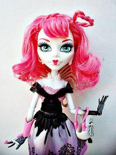 C.A. Cupid | Flickr - Photo Sharing!
