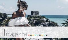 iy-magazine-66-ityourself-resumo-posts-semana-lele-gianetti