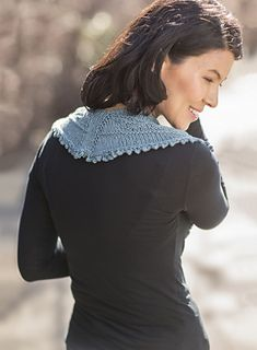 Ravelry: Thelonius pattern by Shannon Dunbabin Cascade Yarn, Circular Knitting Needles, Stockinette, Yarn Needle, Cowls, Stitch Markers, Ravelry, Link, Pattern
