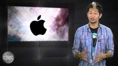 Apple Byte - Microsoft leaves Apple in the dust with tablet and laptop i...