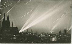 Einzigartiger Bildband zur Koelner NS-Zeit