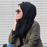 Maryam @sincerelymaryam Loving this lace ...Instagram photo | Websta (Webstagram)