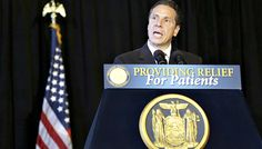 Now That Medical Marijuana is Legal in New York... What are the rules, Who will grow and distribute, Who will use it