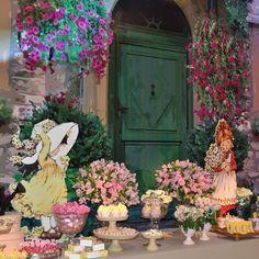 festa camponesa by https://instagram.com/liviamartinsfestas/