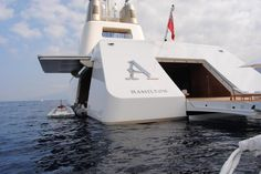 Yachting Online Business Development and Web Marketing for the Boating and Yachting Industry since 2001. http://ecommerce-investments.com/