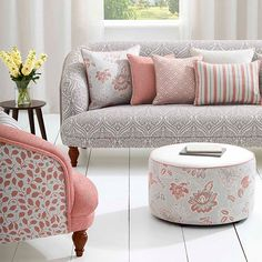 Warwick Fabrics: WINCHESTER Upholstery, Upholstery Fabric, Textiles, fabric
