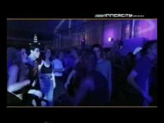 New Year's Eve 2000, Live Party @ Innercity [Amsterdam] - Part 2 of 4