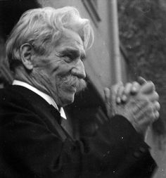 """In everyone's life, at some time, our inner fire goes out. It is then burst into flame by an encounter with another human being. We should all be thankful for those people who rekindle the inner spirit."" ~ Albert Schweitzer"