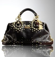 Luxury #Cheap #Coach #Bags Your Brilliant Choice