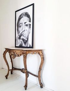 Hogyan dekoráljunk képekkel - Merci-Ancsa dekor Decor, Deco, Home Decor, Home Deco, Frame