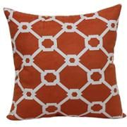 /ip/Mainstays-Trellis-Printed-Decorative-Pillow/36024013