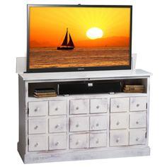 affinity by modern style tv lift cabinets pinterest arredamento e casa